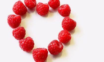 Как снизить уровень холестерина и укрепить сердце