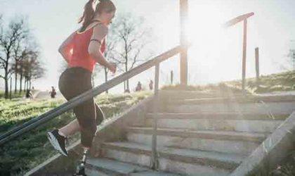 Когда лучше тренироваться — утром или вечером?