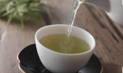 Зелёный чай и кофе снижают смертность больных  диабетом