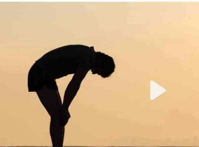 Как снижается уровень физического развития после прекращения тренировок