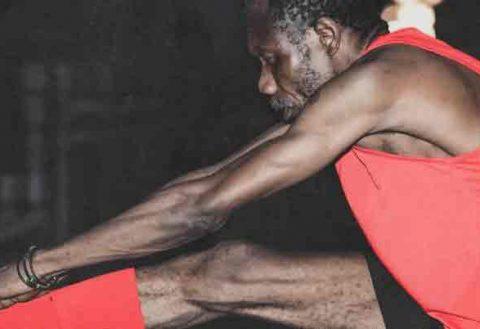 Для снижения рисков ССЗ AHA рекомендует повысить физическую активность