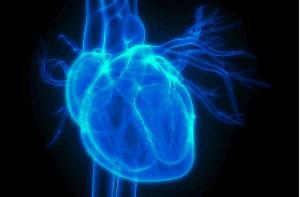 5-минутное дыхательное упражнение снижает давление и риск сердечного приступа