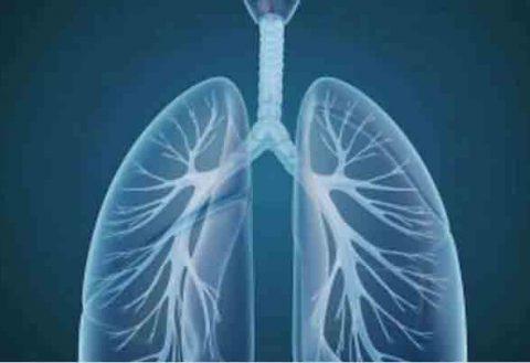 Выявлена связь между ЗГТ при климаксе и появлением астмы у женщин